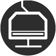 [cml_media_alt id='1270']seggiovia-icona[/cml_media_alt]