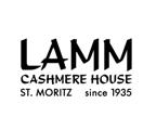 lamm_partner